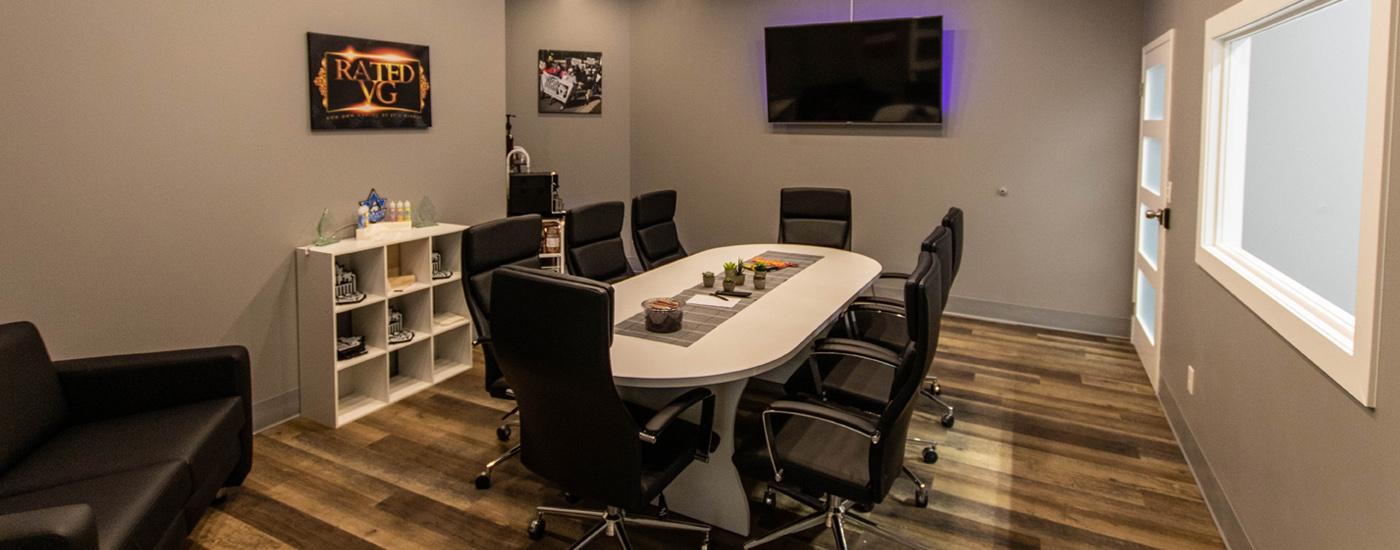 416-boardroom
