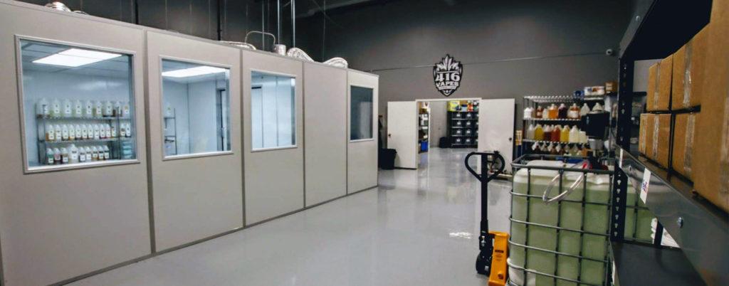 416-lab