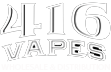 416-vapes-logo-white
