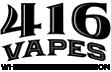 416 Vapes Ontario
