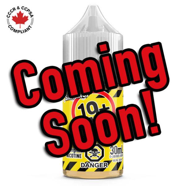 Awareness-30mL-Salt-Nic-Coming-Soon.jpg