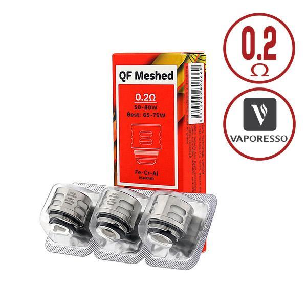 Vaporesso-QF-Mesh-Replacement-Coils-0.2ohm-Kanthal-Vape-Bureau_600x.jpg