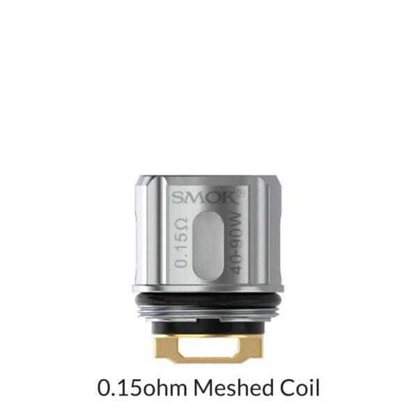 smok-v9-meshed-0.15ohm-coils-5pk.jpg