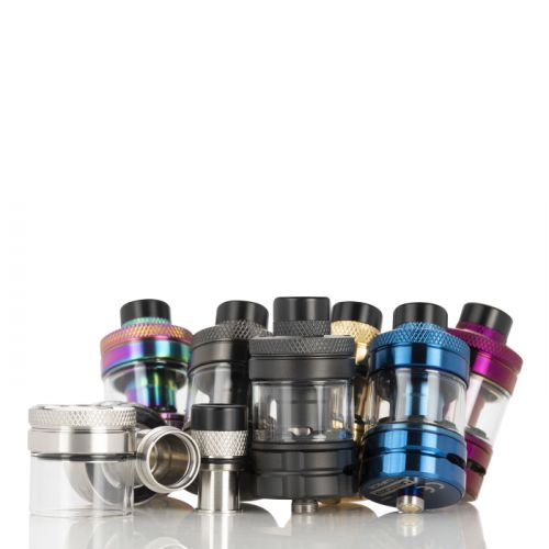 wirice_launcher_sub-ohm_tank_-_all_colors.jpg