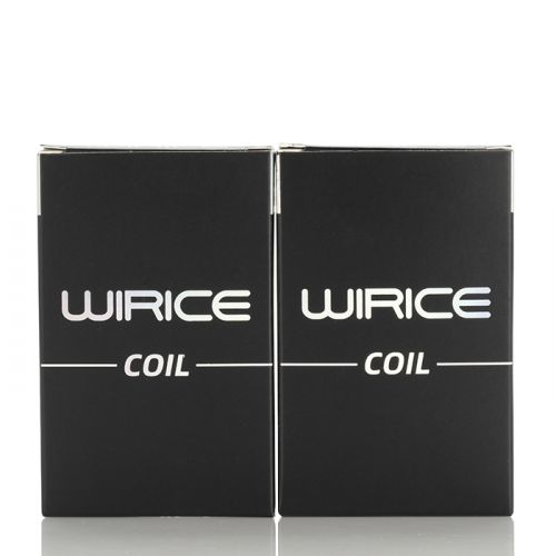 wirice_launcher_w8_replacement_coils_-_box_fronts.jpg